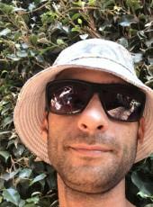 Ramaz, 35, Israel, Ashdod