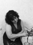 Irina, 39, Kostroma