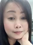eed na ka, 33  , Ubon Ratchathani