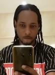 Tony, 36  , Port Louis