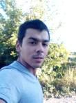 Pavel , 20  , Odessa