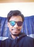 Rupon, 24  , Chittagong