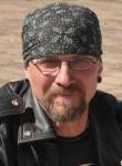 Valeriy, 56  , Kokshetau