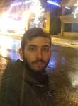 Nimer, 28  , Beirut