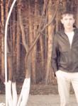 Тимсон, 28 лет, Алметьевск