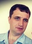 Serezhenka , 40  , Sharypovo
