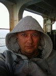 sergey, 44, Poltava