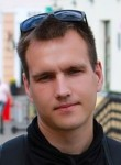 Pavel, 28  , Saint Petersburg