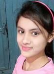 Sautosh , 36  , Ahmedabad