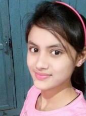 Sautosh , 36, India, Ahmedabad