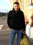 Eldar, 30, Mytishchi