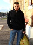 Eldar, 29  , Noginsk