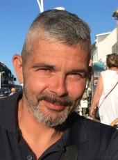 depierris, 44, France, Paris