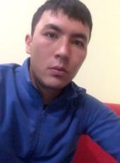 olzhas, 30, Kazakhstan, Oskemen