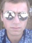 Sergey, 22  , Sokhumi