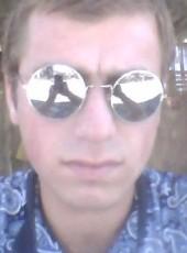 Sergey, 22, Abkhazia, Sokhumi