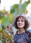 Marina, 40, Severskaya