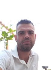 Mirko , 38, Italy, Cagliari