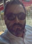sinasi, 34, Esenyurt