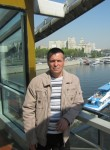 yuriy, 46  , Votkinsk
