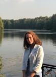 Polina, 19, Korolev