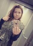 Yaroslava, 21  , Baryshivka