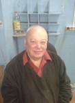 Lyenechka, 78  , Kolomna
