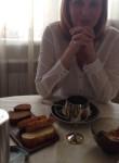 Marina, 53  , Krasnoznamensk (MO)