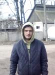 Viktor, 23  , Lokhvytsya