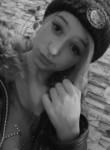 Vika, 19  , Birakan