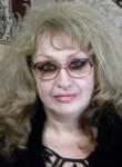 Галина, 60 лет, Кисловодск