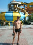 Viktor, 38  , Dymytrov