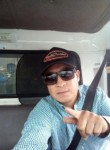 EDUARDO, 31  , Mexico City