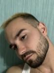 Mikhail, 27, Myski