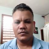Yoa .mg, 38  , Santiago de Cuba