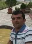 Сабухи, 79  , Baku