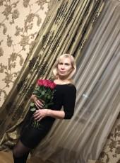 Dina, 53, Belarus, Vitebsk