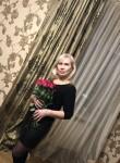 Dina, 54  , Vitebsk