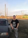 Alexandr, 20  , Novoaltaysk