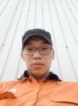 onobold, 30  , Ulaanbaatar