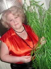 Vasilina, 63, Russia, Krasnodar