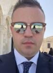 RAFFAELE, 35  , San Giuliano Milanese