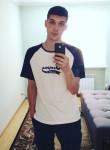 Andrey, 24, Vinnytsya