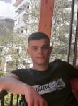Oksi, 20  , Corovode