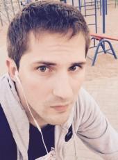 Nikita, 35, Russia, Moscow