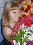 yuliakuznetsd729