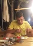 Barbar , 20  , Tripoli