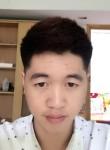 有缘人, 27, Chengdu