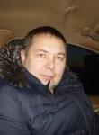 алексей, 45  , Dobryanka