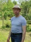 Valeriy, 57, Moscow